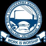 BVM Gujarat